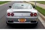 1999 Ferrari 550