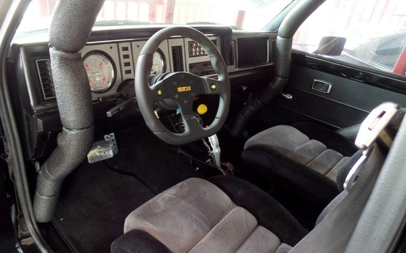 1985 Ford Ranger 1985 Ford Ranger For Sale To Buy Or