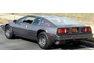 1980 Lotus Esprit