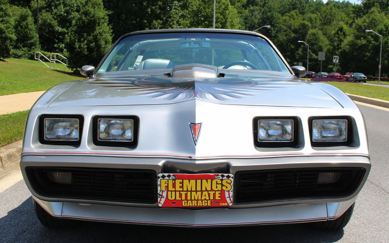 1979 pontiac trans am 1979 pontiac trans am 10th anniversary 4 speed for sale to buy or. Black Bedroom Furniture Sets. Home Design Ideas