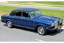 1976 Rolls-Royce Silver Shadow
