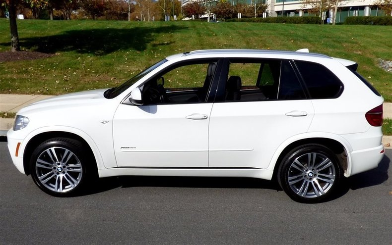 2013 bmw x5 2013 bmw x5 m sport for sale to buy purchase twin turbo v6 all wheel drive 4x4. Black Bedroom Furniture Sets. Home Design Ideas
