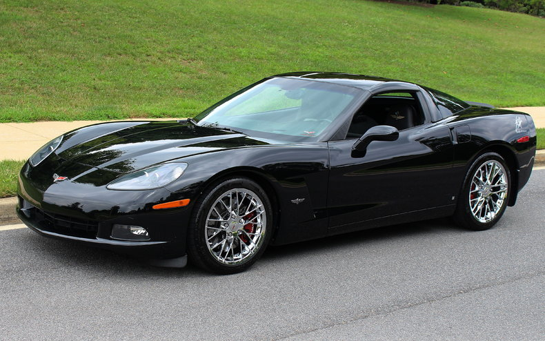 2008 chevrolet corvette 2008 corvette indy pace car low mileage for sale to buy purchase c6. Black Bedroom Furniture Sets. Home Design Ideas