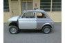 1970 Fiat 500L
