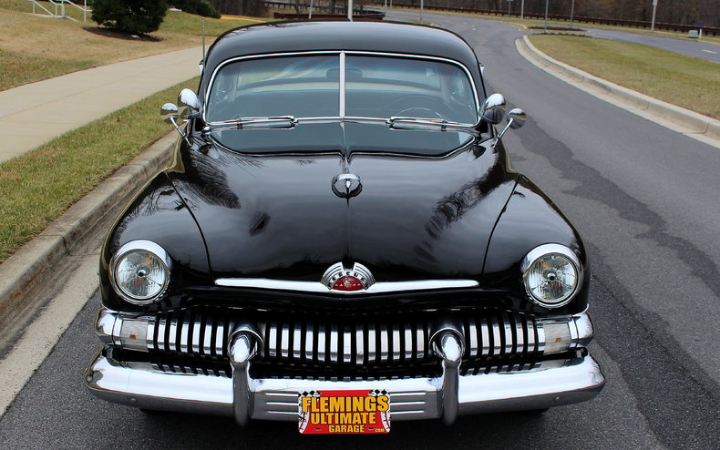 Costco Car Buying >> 1951 Mercury Coupe | 1951 Mercury Coupe for sale to buy or purchase Flat-head V8 AC Restored ...