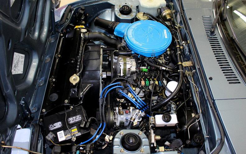 mazda rx7 1985 engine. 1985 mazda rx7 rx7 engine