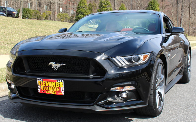 2015 Ford Mustang 2015 Ford Mustang Gt For Sale To Buy