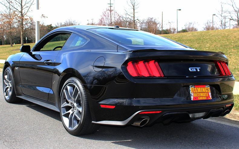 Costco Car Buying >> 2015 Ford Mustang | 2015 Ford Mustang GT for sale to buy ...