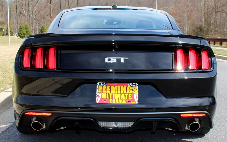 2017 Mustang Gt Specs 0 60 >> 2015 Ford Mustang | 2015 Ford Mustang GT for sale to buy