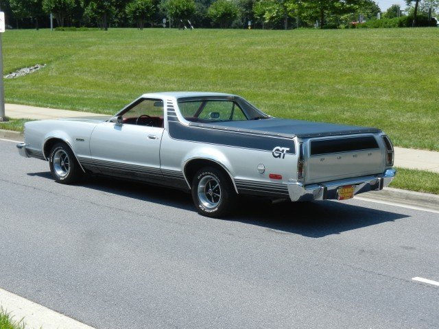 Costco Car Buying >> 1978 Ford Ranchero | 1978 Ford Ranchero For Sale To Buy or Purchase | Classic Cars, Muscle Cars ...