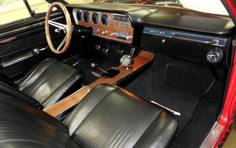 1977 ford mustang repair shop service manual cd mustang ii mustang ii mach 1 mustang ii ghia