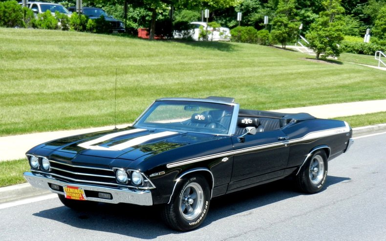 1969 chevrolet chevelle 1969 chevrolet chevelle for sale. Black Bedroom Furniture Sets. Home Design Ideas