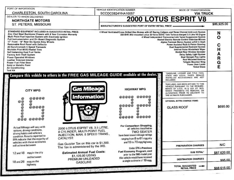 1986 Chevy C20 Vacuum Diagram Chevy Auto Wiring Diagram
