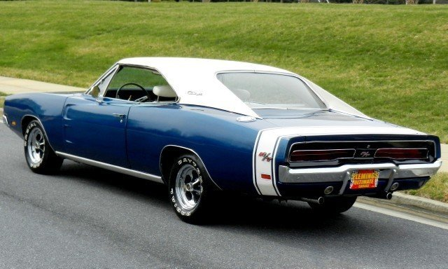 Costco Car Buying >> 1969 Dodge Charger | 1969 Dodge Charger For Sale To Buy or ...