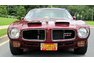1973 Pontiac Formula 455
