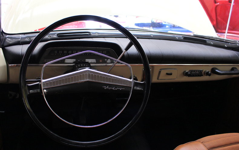 1966 Volvo 122s 1966 Volvo 122 S For Sale To Buy Or