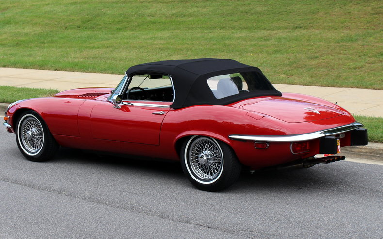 The Frankenstein 20b E Type Is Alive together with  as well 5022 HNA3121CA furthermore Buying Guide Austin Healey 3000 besides 1974 Jaguar E Type. on jaguar xke mirror