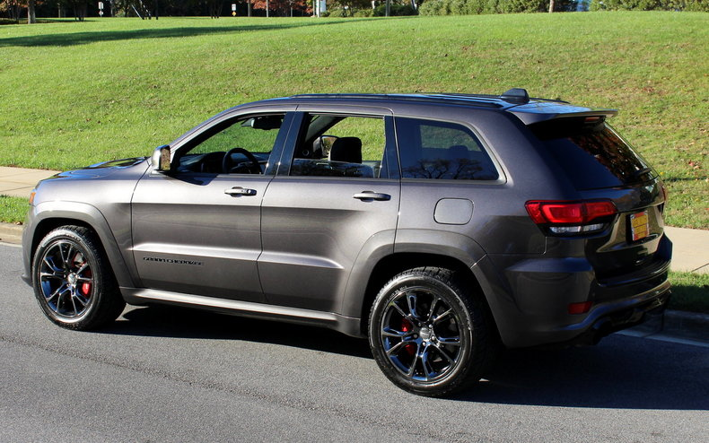2015 jeep grand cherokee srt 8 2015 jeep grand cherokee for sale srt hemi low miles. Black Bedroom Furniture Sets. Home Design Ideas