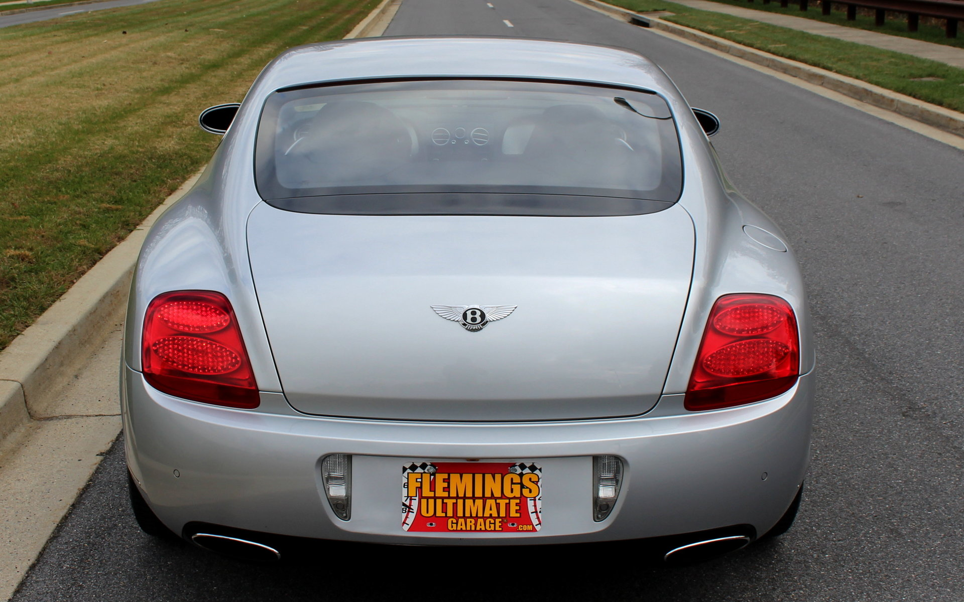 michigan gt in convertible sale for jamesedition kms gtc on bentley cars continental