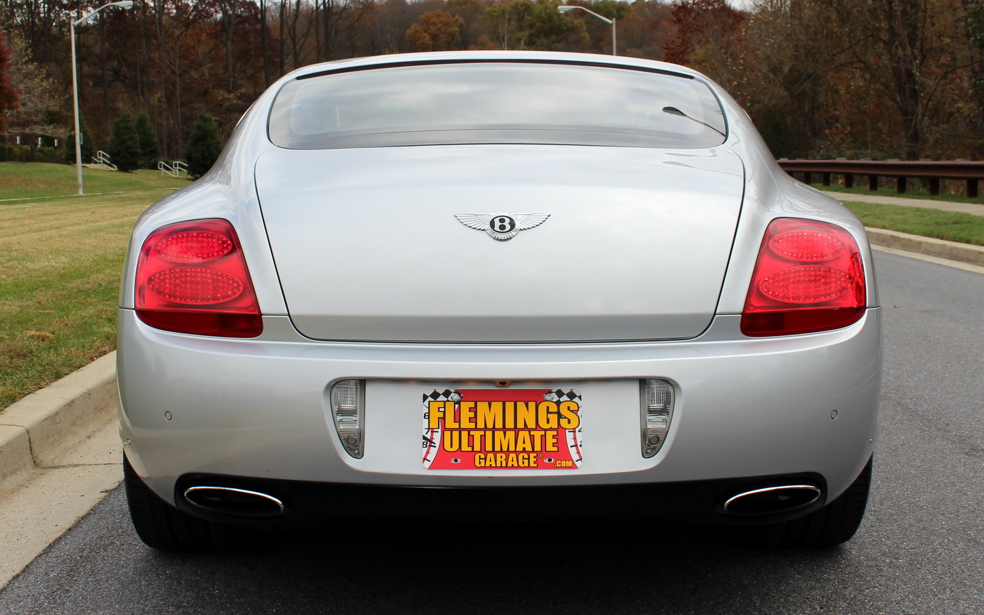speed continental in vehicles sale hd for mcg bentley gt michigan