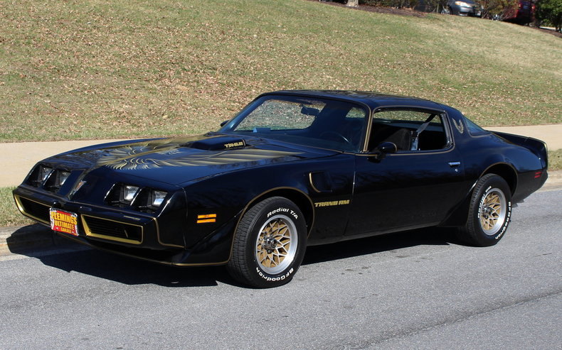 1974 Pontiac Grandam Powered By A 7453cc V8