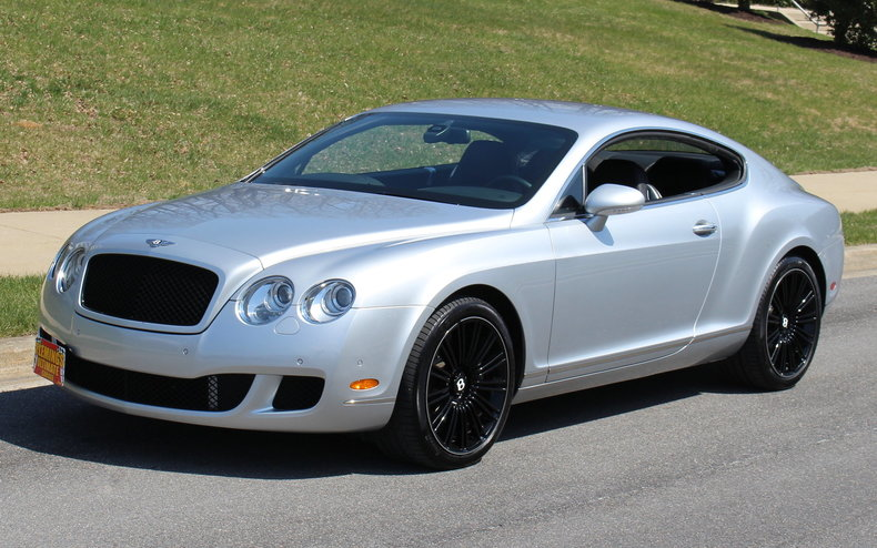 sale for continental inventory conv en tr used bentley gtc vehicle