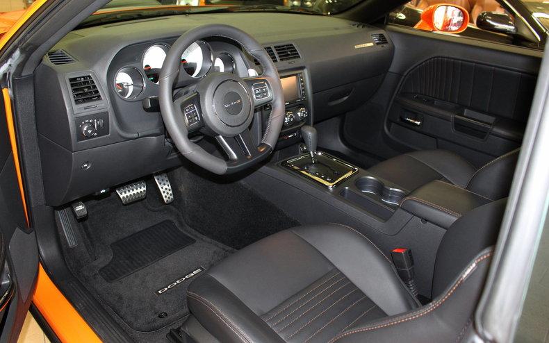 Challenger Shaker For Sale >> 2014 Dodge Challenger | 2014 Dodge Challenger R/T Shaker for sale to buy or purchase | Classic ...
