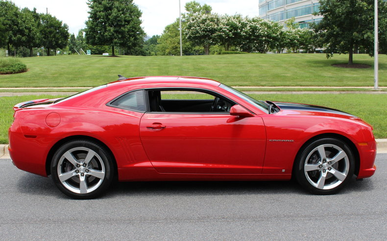 2010 chevrolet camaro 2010 chevrolet camaro ss for sale classic cars muscle cars exotic. Black Bedroom Furniture Sets. Home Design Ideas