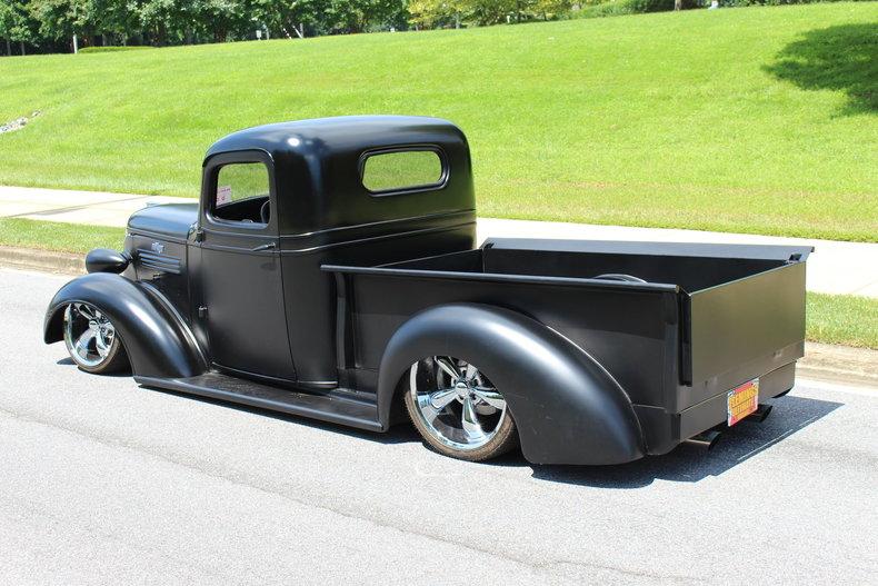 1938 1938 Chevrolet Truck 3100 For Sale