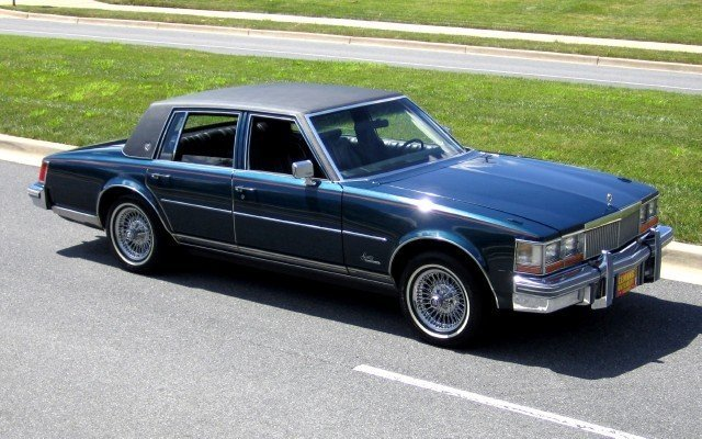 1979 Cadillac Seville 1979 Cadillac Seville For Sale To Make Your Own Beautiful  HD Wallpapers, Images Over 1000+ [ralydesign.ml]