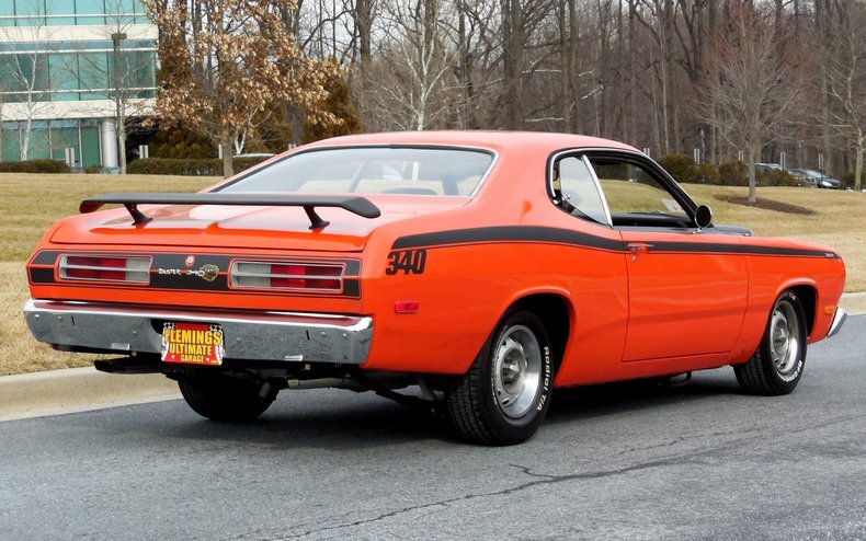 Costco Car Buying >> 1972 Plymouth Duster | 1972 Plymouth Duster For Sale To Buy or Purchase | Classic Cars, Muscle ...