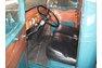 1938 Chevrolet pick up
