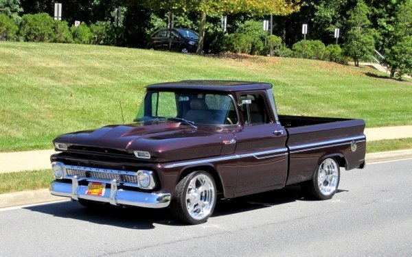 1963 chevrolet c10 1963 chevrolet pickup for sale to purchase or