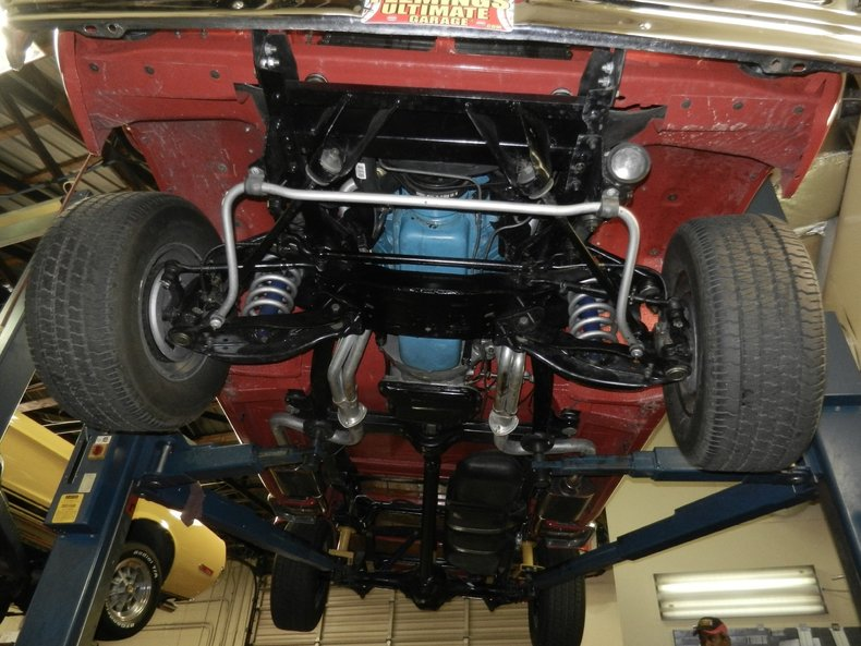 Trophy Truck For Sale >> 1979 Dodge Lil Red Express | 1979 Dodge Pickup For Sale To Buy or Purchase | Classic Cars For ...