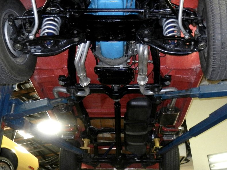 1979 Dodge Lil Red Express   1979 Dodge Pickup For Sale To ...
