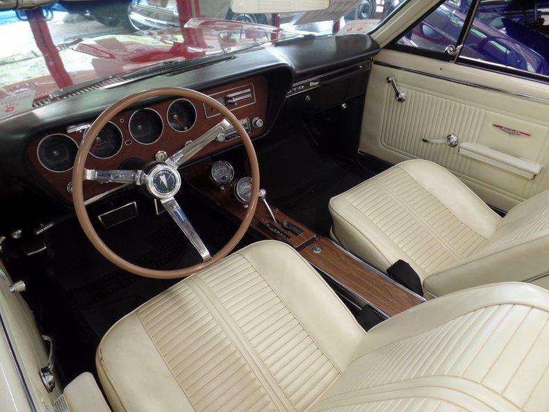Aba Low Res on 1966 Pontiac Gto Radiator