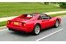 1987 Ferrari 328GTSi