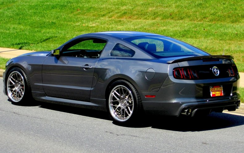 2013 ford mustang 2013 ford mustang for sale to purchase or buy classic cars for sale. Black Bedroom Furniture Sets. Home Design Ideas