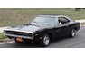 1970 Dodge HEMI CHARGER R/T