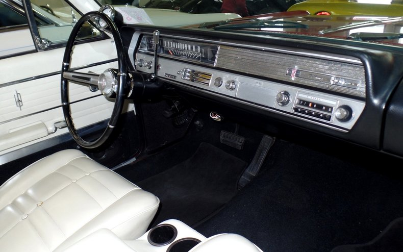 Costco Car Buying >> 1965 Oldsmobile Cutlass | 1965 Oldsmobile Cutlass for sale to purchase or buy | Classic Cars ...