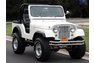 1964 Jeep CJ