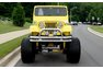 1966 Jeep CJ-5