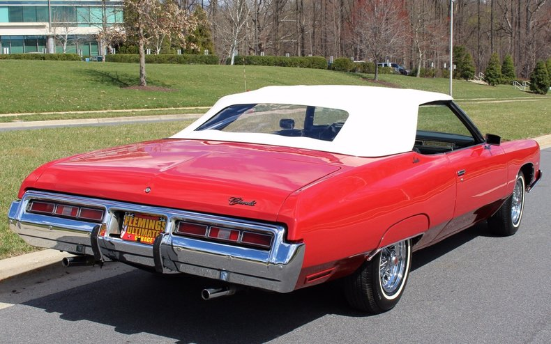 Costco Car Buying >> 1972 Chevrolet Impala | 1972 Chevrolet Impala For Sale To Buy or Purchase | Classic Cars, Muscle ...