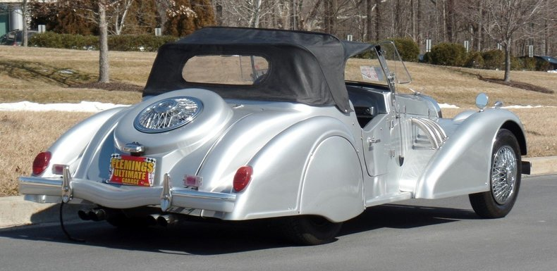 1934 bugatti type 57 1934 bugatti type 57 for sale to purchase or buy flemings ultimate. Black Bedroom Furniture Sets. Home Design Ideas