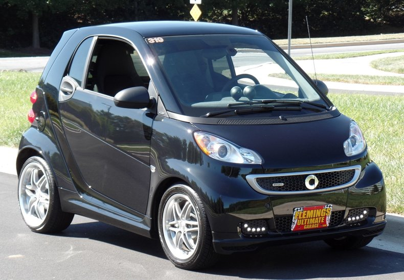 2014 smart fortwo 2014 smart fortwo for sale to purchase or buy classic cars for sale. Black Bedroom Furniture Sets. Home Design Ideas