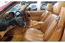 1992 Mercedes-Benz 300SL
