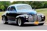 1941 Chevrolet Sedan Delivery