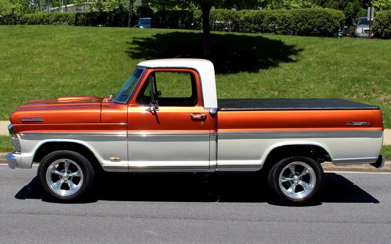 Photos further 2017 Ford Ranger Diesel Specs Price further Auto  Gratis together with 2018 Mazda Bt 50 Facelift moreover 1967 Ford F100. on ford ranger 3 0 engine specs