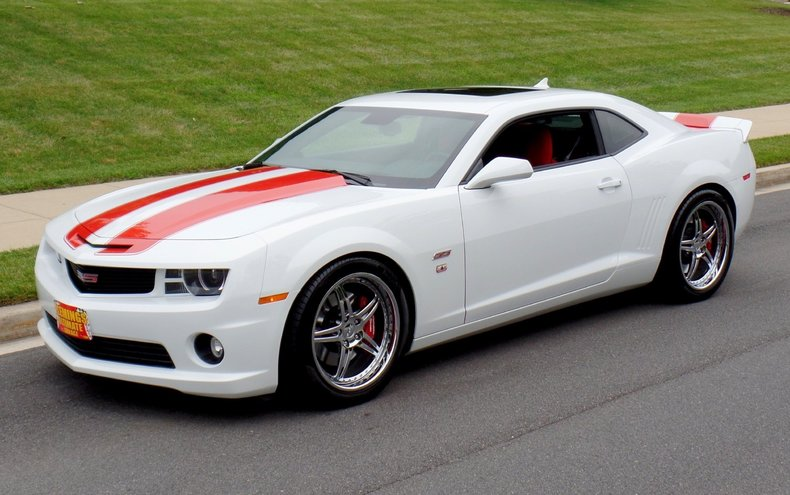 2011 chevrolet camaro 2011 chevrolet camaro for sale to purchase or buy classic cars for 2011 camaro service manual pdf 2012 camaro service manual pdf
