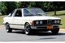 1979 BMW 320i